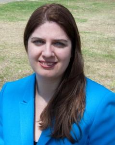 Dr. Michelle Previtera