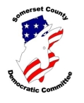 Somerset County Democratic Committee
